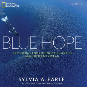 blue hope cover