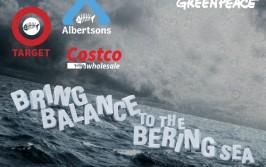 Bring-Balance-to-the-Bering-Sea