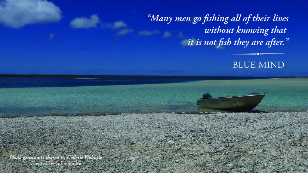 BM Quote 12