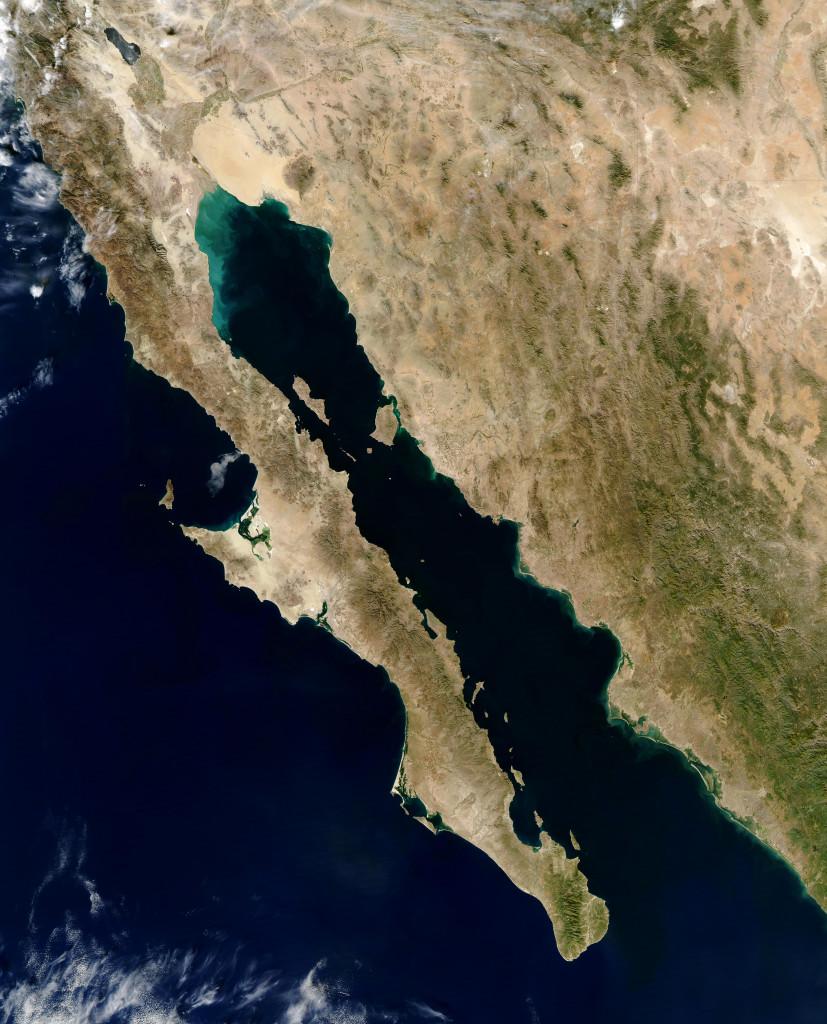 Mexico.A2003334.2040.250m
