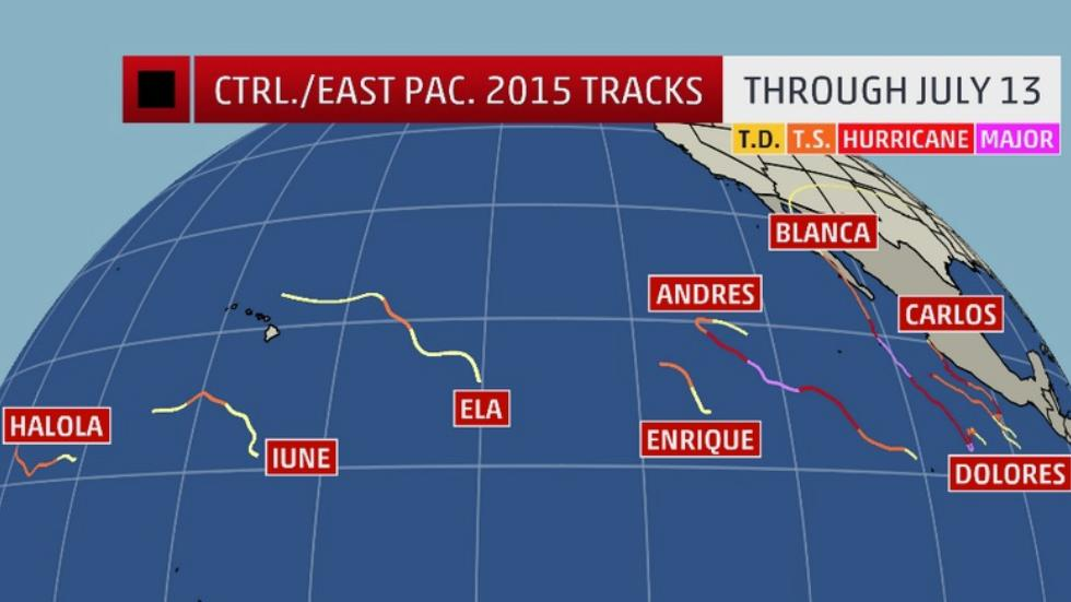 epac-cpac-tracks-13jul15