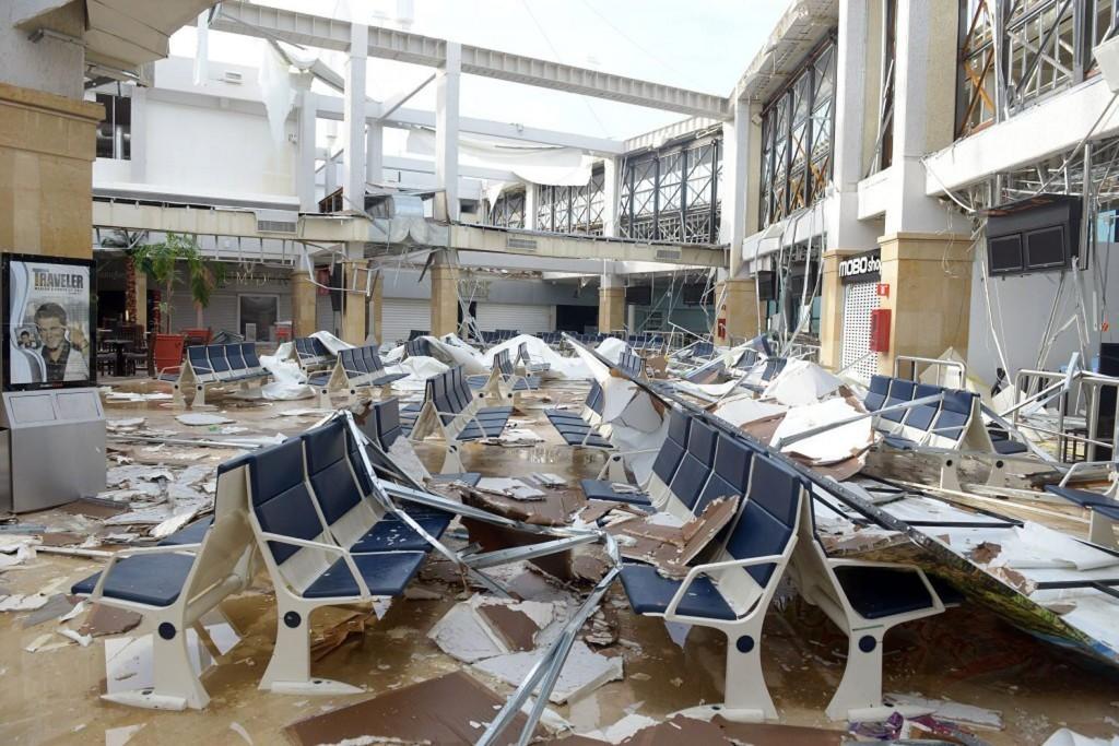 la-trb-baja-los-cabos-hurricane-odile-20140924