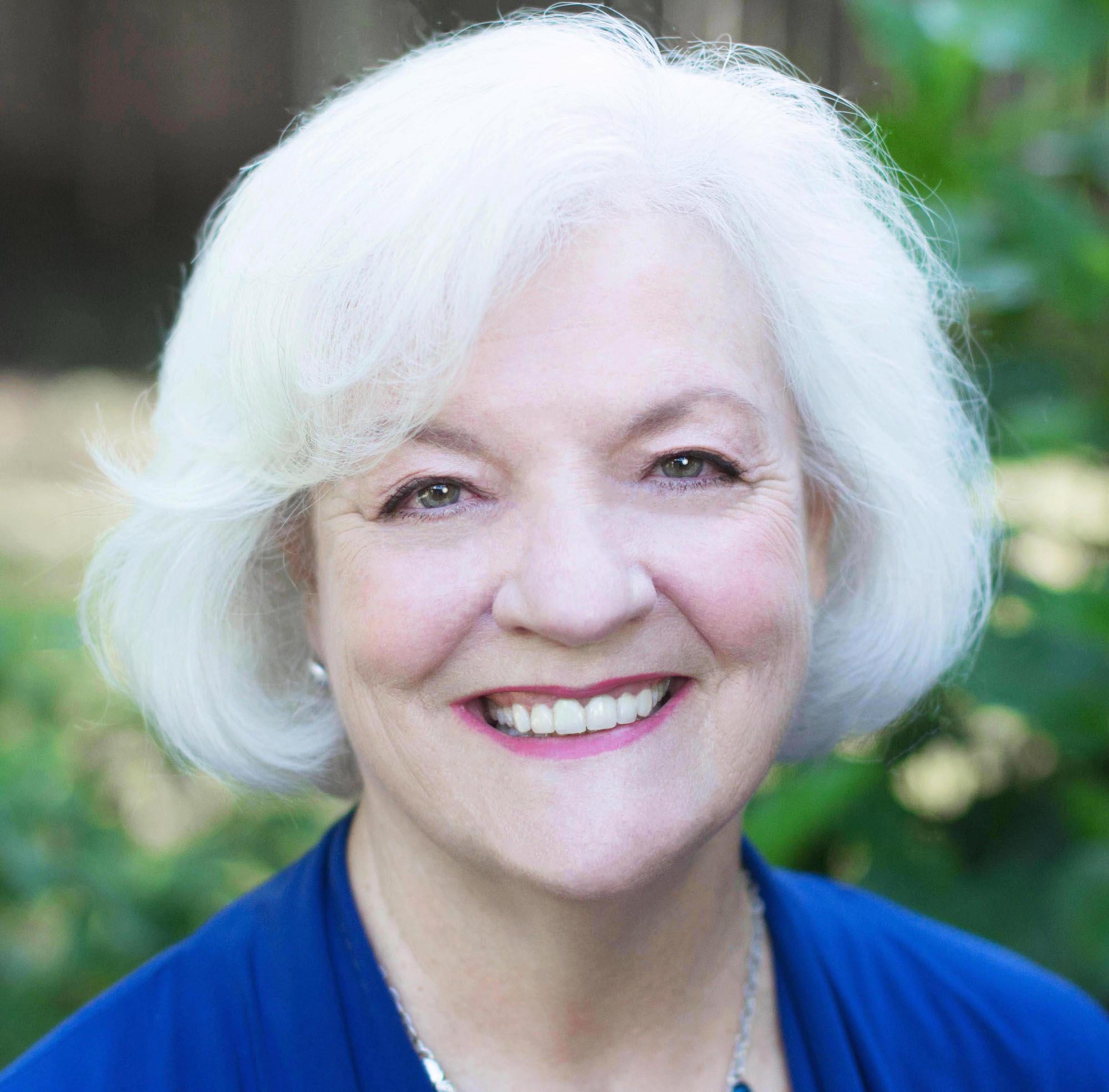 Charlotte Vick : Advisor