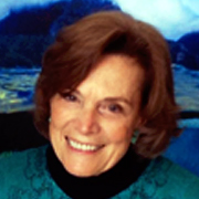 Sylvia Earle PhD : President & Chairman