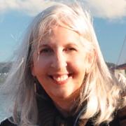 Deb Castellana : Director of Strategic Partnerships