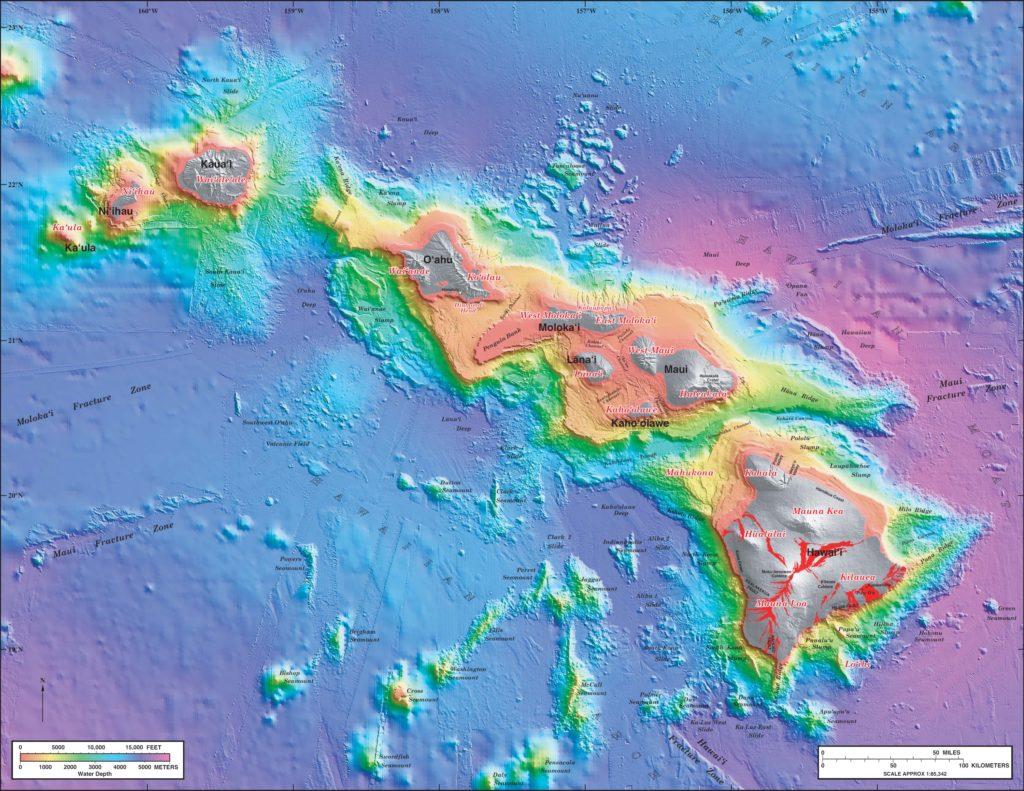 Bathymetry_image_of_the_Hawaiian_archipelago