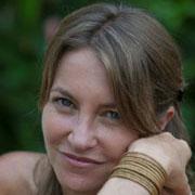 Sandra Bessudo Lion : Marine Biologist with EcolePratique de Hautes Etudes