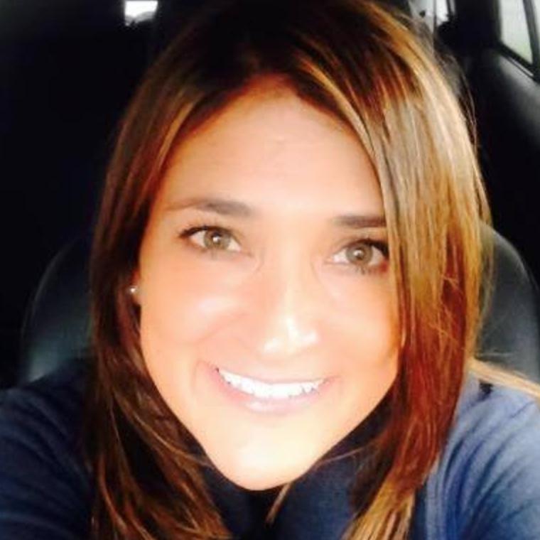 Carolina Dratva : Development Consultant