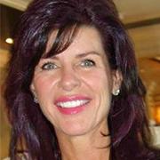 Patty Elkus :