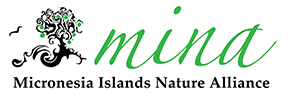 Micronesia Islands Nature Alliance