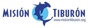 Misión Tiburón