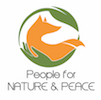 People for Nature & Peace