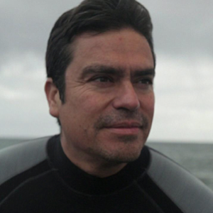 Max Bello : Advisor, Global Ocean Policy