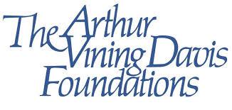 Arthur Vining Davis Foundations