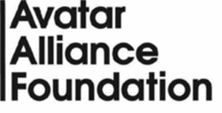 Avatar Alliance Foundation