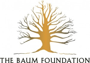 Baum Foundation