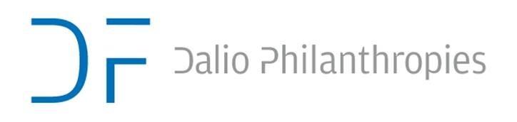 Dalio Philanthropies