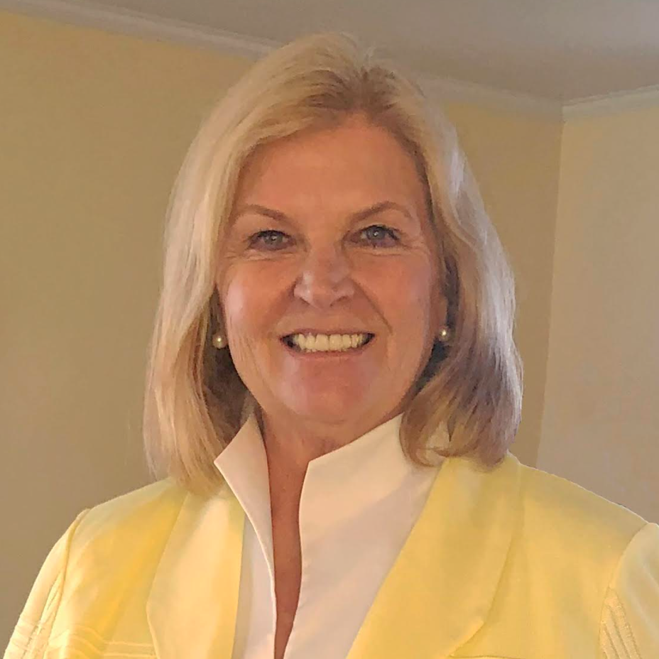 Phyl Clempson : Chief Financial Officer