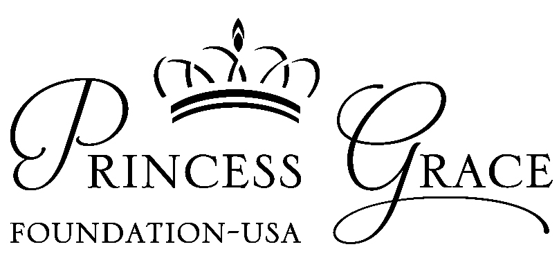 Princess Grace Foundation