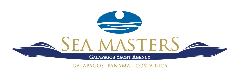 Sea Masters, Galapagos