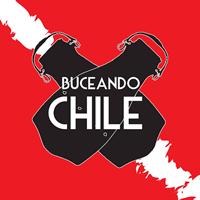 Buceando Chile