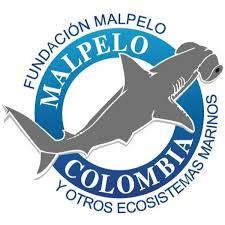La Fundación Malpelo