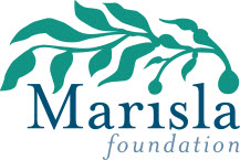 Marisla Foundation