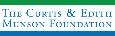Curtis & Edith Munson Foundation