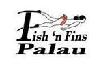 Fish'nFins Palau