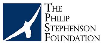Philip Stephenson Foundation