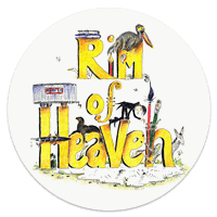 Rim of Heaven Foundation