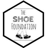 Shoe Foundation