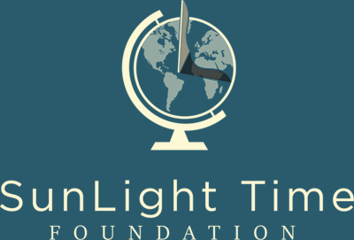 SunLight Time Foundation