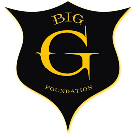 Big G Charitable Foundation