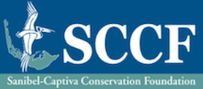 Sanibel-Captiva Conservation Foundation (SCCF)