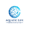 Aquatic Life Institute