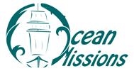 Ocean Missions