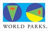 World Parks, Inc.