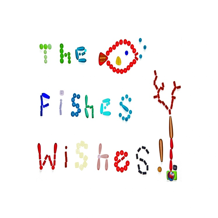 The Fishes Wishes