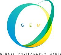 Global Environment Media