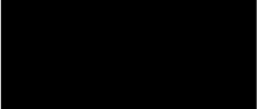 kimoa